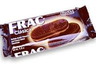 Galleta Costa Frac Cl�sica 130 grs