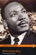 Literatura:  Martin Luther King * Editorial Longman
