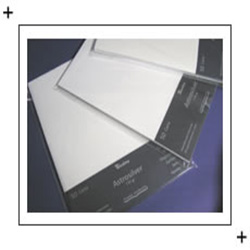 Papel Astrosilver 220 gr.pack 100 hj Carta Orion