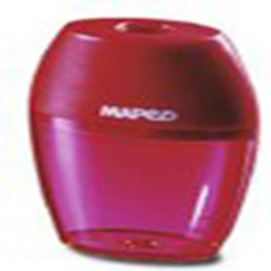 Sacapunta Maped Shaker con deposito Simple