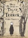 Literatura:  Tales of horror * Editorial Oxford
