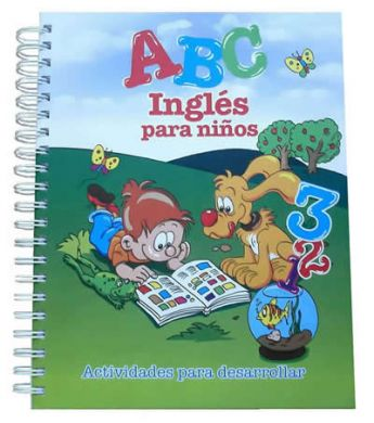 Texto Ed. Books and Bits Parapeques Transicion 1 Set