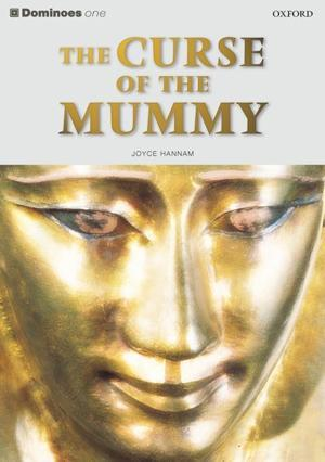 Literatura: The Course Of The Mummy * Editorial Oxford