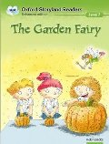 Literatura:  The Garden Fairy * Editorial Oxford