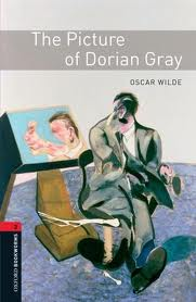 Literatura:  The Picture of Dorian Grey * Editorial Oxford