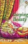 Literatura:  The Slepping Beauty * Editorial Longman