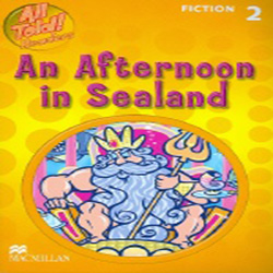 Literatura:  An Afternoon in Sealand* Mac Millan