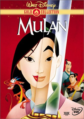 Literatura:  Mulan * Editorial Oxford