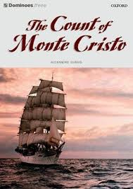 Literatura:  The Count Of Monte Cristo * Editorial Oxford