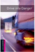 Literatura:  Taxi of Danger * Oxford