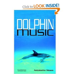 Literatura:  Dolphin Music * Cambridge