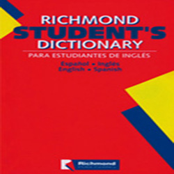 Diccionario Richmond Pocket Dictionary