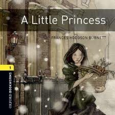 Did�ctico Cassette Ingles A Little Princess *Oxford