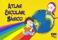 Atlas Escolar  * I.G.M