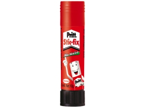 Pegamento Stick Fix 10 gr.