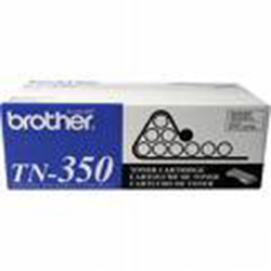 Toner Brother TN-350 Original