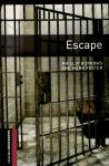 Literatura:  Escape * Ed. Oxford