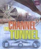 Literatura:  The Channel Tunnel * Richmond
